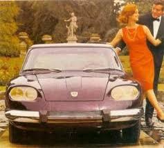 http://www.google.ch/images?q=tbn:UVaMHCfB2iohoM::jalopnik.com/assets/resources/2007/06/panhard_voiture_1964.jpg&h=78&w=86&usg=__ocbqhN7LZtGMp3ByEb5EhM6xSiQ=