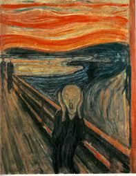 http://www.google.ch/images?q=tbn:uCh-QVrWl-AKXM::rom1kara.noosblog.fr/Munch_sc.jpg&h=94&w=72&usg=__znknoB4_07D6hdo235hMd2rWYv4=