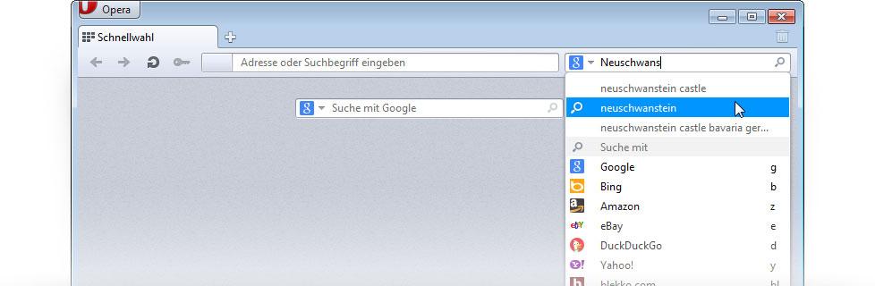 Www.Google.H