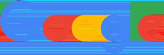 Google Logo für Nachhilfe Lotus Academy Reviews