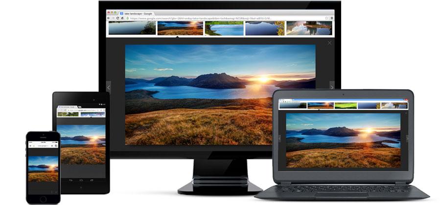 Samsung Drucker Treiber herunterladen -