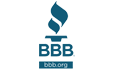 Better Business Bureau pour l'Est du Massachusetts, le Maine, Rhode Island et le Vermont